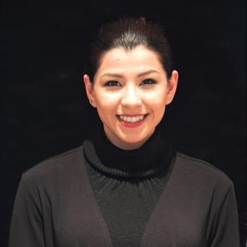 Elsa Cuneo